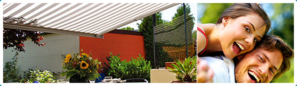 Retractable Awning Color